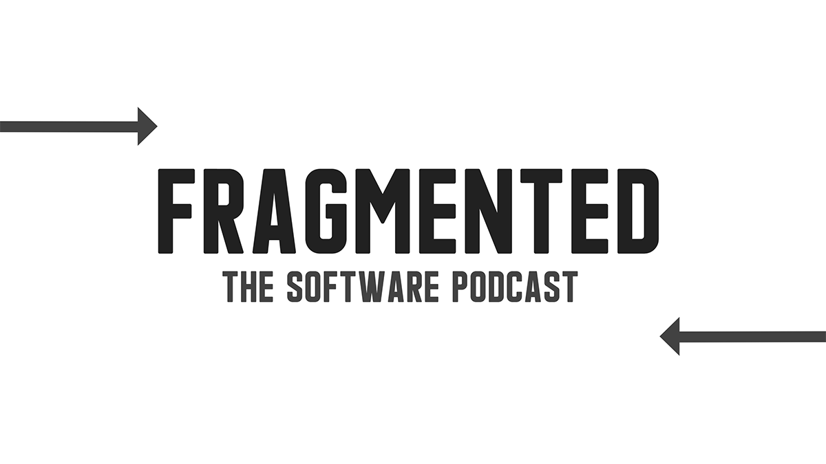 fragmented-logo.png